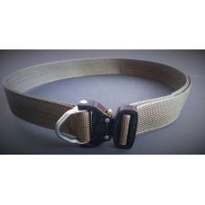 Josta TacticalTools Riggers Belt