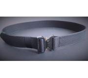 Ekipējuma josta TacticalTools Special belt w. cobra buckle