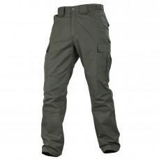 Bikses Pentagon T-BDU Pants (Camogreen)