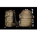 Taktiskā Mugursoma Suited Systems Assault Backpack