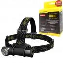 HC30 Lukturis