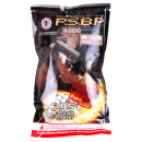 PSBP perfect G&G bbs 0.25g