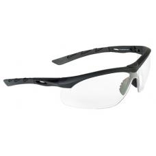 Swiss Eye Lancer