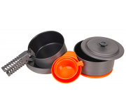 Cookset Ultimate