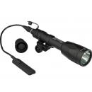 M600P SCOUT LIGHT LED FULL