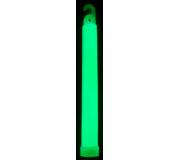 GlowStick - green