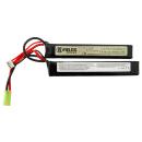 Baterija 8Fields 2200mAh 11.1V 2ST