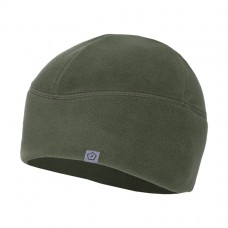 OROS WATCH HAT Olive