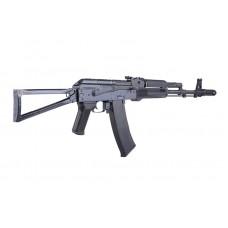 Force Core AKS-74MN (E&L)