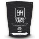 Specna Arms 0.25g 1kg