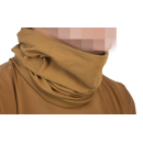 Multifunkcionālā šalle Suited Systems 1st level combat neck/face gaiter