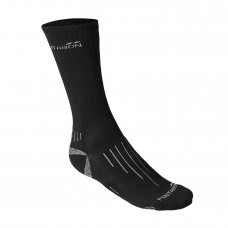 Zeķes Pentagon Coolmax socks