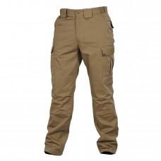 Bikses Pentagon T-BDU Pants (Coyote)