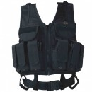 Uzkabe Tippman HPA Tactical Airsoft Vest